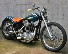 A practical Sportster - Page 79 - CycleWorld Forums