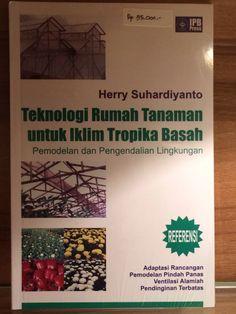 Node Fema  Fema  Ipb  Bogor Agricultural University