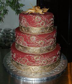 gateau de mariage - Recherche Google  gâteaux de mariage ...