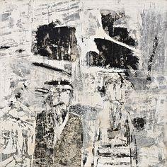 paul martin artist - Google Search Paul Martin, Google Search, Abstract, Artist, Artwork, Summary, Work Of Art, Auguste Rodin Artwork, Artists