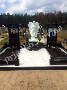 Купить памятник на могилу из полимера цена на памятник из гранита и мрамора ceresit