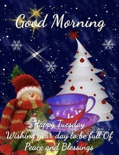 Good Morning sister and all,have a happy day God bless xxx take care and keep safe ❤❤❤❄⛄❄ Good Morning Christmas, Happy Christmas Day, Merry Christmas Message, Christmas Card Messages, Merry Christmas Pictures, Merry Christmas Quotes, Christmas Greetings, Christmas Prayer, Happy Tuesday Morning