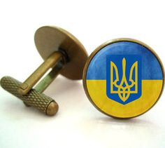 ukraine flag antique - Google Search
