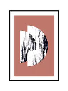 Geometry   Printable Society Instagram Feed, New Art, Geometry, Scandinavian, Loft, Printables, Interiors, Prints, Poster