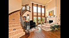 """$1,439,000 Fairview, TX 75069 -Homes For Sale-The Woodlands -- Houston- ...-Subscribe to Don P. Baker Financial Group's """"Financial Newsletter"""" for detail information on finance, retirement, insurance, real estate, and credit. http://www.donpbaker.com/  ------------- http://youtu.be/7PNoiz-lC_M"""