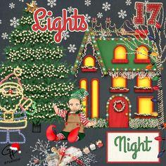 Día 17. Ya los duendes de Santa se preparan para ayudarlo a empaquetar regalos! GP Studios les desea a todos felices fiestas. #gpstudios #webdesign #websites #illustrations #responsivewebsites #christmas #day17 #christmastree #christmaslights #behappy #joyful #blessed #merrychristmas #peace #love #picoftheday #photooftheday #santaclaus #sannicolas #papanoel #MrsClaus #cuteavatars #NaughtyorNice #movienight #elf #christmasmovie #SantaClausElves #instapic #instamood #instagood