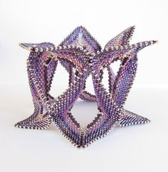 Wings of infinity cuff bracelet designed and made by Ronel Durandt