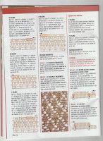 crochet home: Crochet Clothing Crochet Home, Crochet Motif, Crochet For Kids, Irish Crochet, Crochet Flowers, Crochet Patterns, Color Cobre, Irish Lace, Crochet Clothes