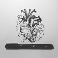 ARTIST | JOSEPH CATIMBANG @pentasticarts