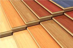 Wood Floors Tampa