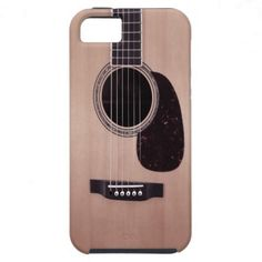 Category: Gender Neutral. This iPhone case is for any music lover out there, guy or gal. The case gives the allusion that you will always have sweet music playing in your ear. The alignment of the case is centered near the camera, combining two arts: music and photography.