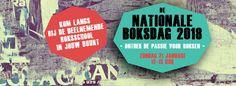 De Open boksdag 2018 enthousiast ontvangen - http://boksen.nl/de-open-boksdag-2018-enthousiast-ontvangen/