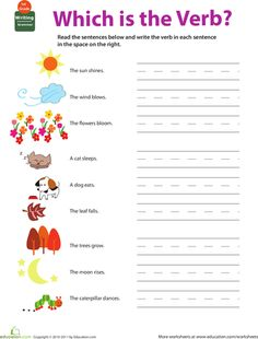 Our 5 favorite preK math worksheets | Worksheets, Free Worksheets ...