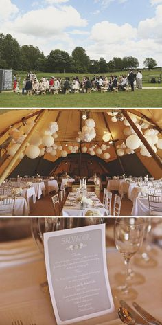 Elegant Papakata Teepee Wedding In Yorkshire 6 Forever Starts Here.