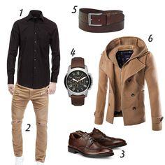 pin von dein outfit auf dein outfit herrenabteilung pinterest herren mode mode und herrin. Black Bedroom Furniture Sets. Home Design Ideas