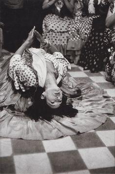 Granada 1950