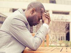 #Let's Stop Shaming Black Men - Advocate.com: Advocate.com Let's Stop Shaming Black Men Advocate.com Fifty percent of black gay men may…