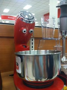 Twitter / FacesPics: Dude, this bowl... ...