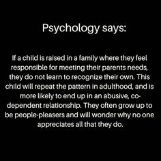 A very concise description of a lesser known, under-acknowledged—and yet highly detrimental—manifestation of complex trauma in adulthood. Mental And Emotional Health, Emotional Abuse, Mental Health Awareness, Trauma, Inner Child Healing, Psychology Says, Narcissistic Abuse, Self Improvement, Self Help