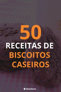 Biscotti, Italian Butter Cookies, Good Food, Yummy Food, Cookie Desserts, Cakes And More, Cake Cookies, Italian Recipes, Carne
