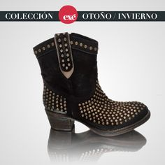 3e4878a34e458 Si lo que buscas es conseguir un desenfadado combina tu ropa con unas botas  estilo motero o militar