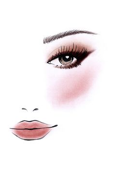Best Makeup Artist Logo Design Ideas 10 Articles And Images Curated On Pinterest In 2020 Makeup Artist Logo Artist Logo Makeup Artist Logo Design