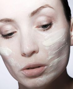 We know it's not always possible to make a regular facial appointment, cost and time are major factors in that. Incorporating an at home facial routine, where you mimic the process and techniques they. Retinol Creme, Tinted Moisturizer, Makeup Moisturizer, Flawless Skin, Dead Skin, Face Care, Beauty Skin, Beauty Makeup, Clean Beauty