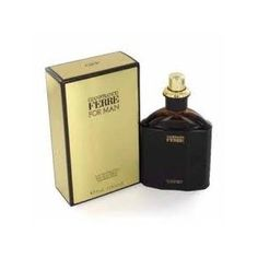 Ferre -57% Classico Uomo 125 ml Eau de Toilette Spray:  http://www.beautyprive.it/product_info.php?products_id=1048