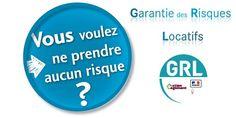 Assurance garantie des risques locatifs ou GRL, juil. 2015