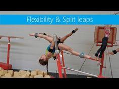 All About Gymnastics, Drills, Flexibility, Gymnasts, Dance, Storyboard, Clinic, Stretches, Sports