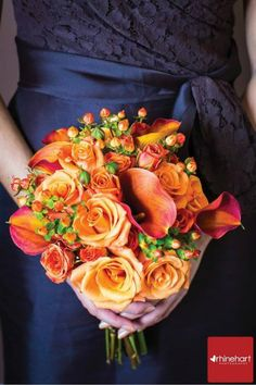 thoughtful ideas about your flowers
