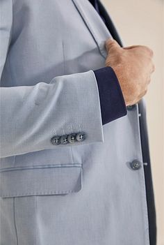 Promotional Events, Tailored Jacket, Shoe Size Conversion, Online Purchase, Wedding Suits, Chef Jackets, Knitwear, Blazer, Tricot