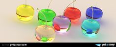 A Cool Glass cherries facebook cover for your FB timeline. Choose from thousands of new Our pick timeline covers with live preview.