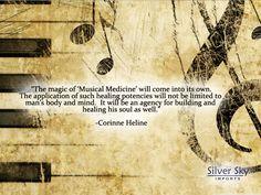 #music #singingbowls #soundtherapy