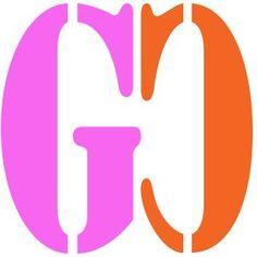 GRIDCALENDAR.ORG