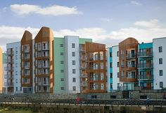 See 85 photos and 5 tips from 370 visitors to Portishead Marina. North Somerset, Four Square, Flat, Architecture, Places, Arquitetura, Bass, Dancing Girls, Flat Shoes