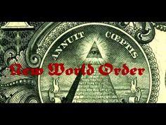 Tajemný Bilderberg prý zasedá v panice Objevují se zprávy, na co se připravit. Youtube, Youtubers