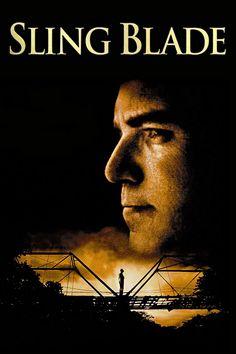 Sling Blade (1996)