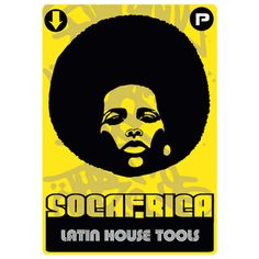http://www.lucidsamples.com/latin-house-samples-packs/229-socafrica-latin-house-tools.html SOCAFRICA LATIN HOUSE TOOLS