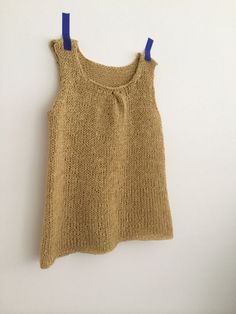 New tutorial: Knitted Pleats // Knitbot