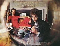 Bob Dylan Announces Latest Bootleg Series Installment Featuring Rarities From 1965-66