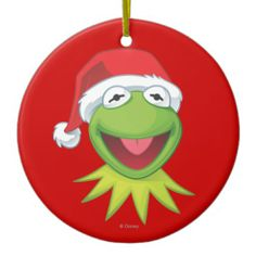 >>>Smart Deals for          	Holiday Kermit 2 Christmas Ornaments           	Holiday Kermit 2 Christmas Ornaments you will get best price offer lowest prices or diccount couponeDeals          	Holiday Kermit 2 Christmas Ornaments Here a great deal...Cleck Hot Deals >>> http://www.zazzle.com/holiday_kermit_2_christmas_ornaments-175997640197159019?rf=238627982471231924&zbar=1&tc=terrest