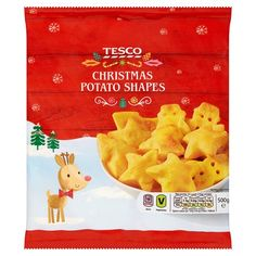 58 Best Party Food Images Food Tesco Groceries Tesco Food