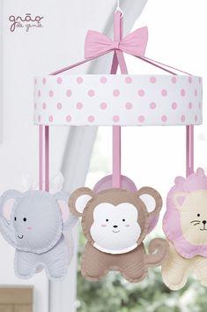 Felt Crafts, Diy Crafts, Baby Lyrics, Activity Room, Safari Nursery, Lilo And Stitch, Diy Flowers, Flower Diy, Baby Decor