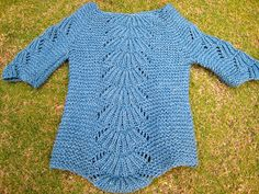 Camilla Girl jumper pattern from Quince and Co. Links to recipes on my blog www.knitmandu.blogspot.dk