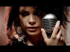 Una noche más - Yasmin Levy