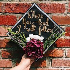 gilmore girls graduation caps - Google Search