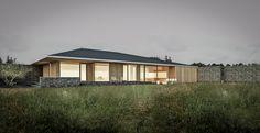 DOC HOUSE | Nørkær Poulsen Arkitekter MAA ApS – Aalborg
