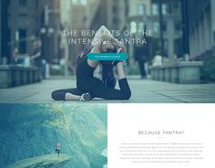 "Check out new work on my @Behance portfolio: ""Tantra Yoga"" http://be.net/gallery/36876169/Tantra-Yoga"