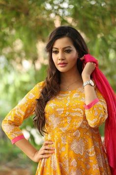 Deeksha Panth Latest Photos